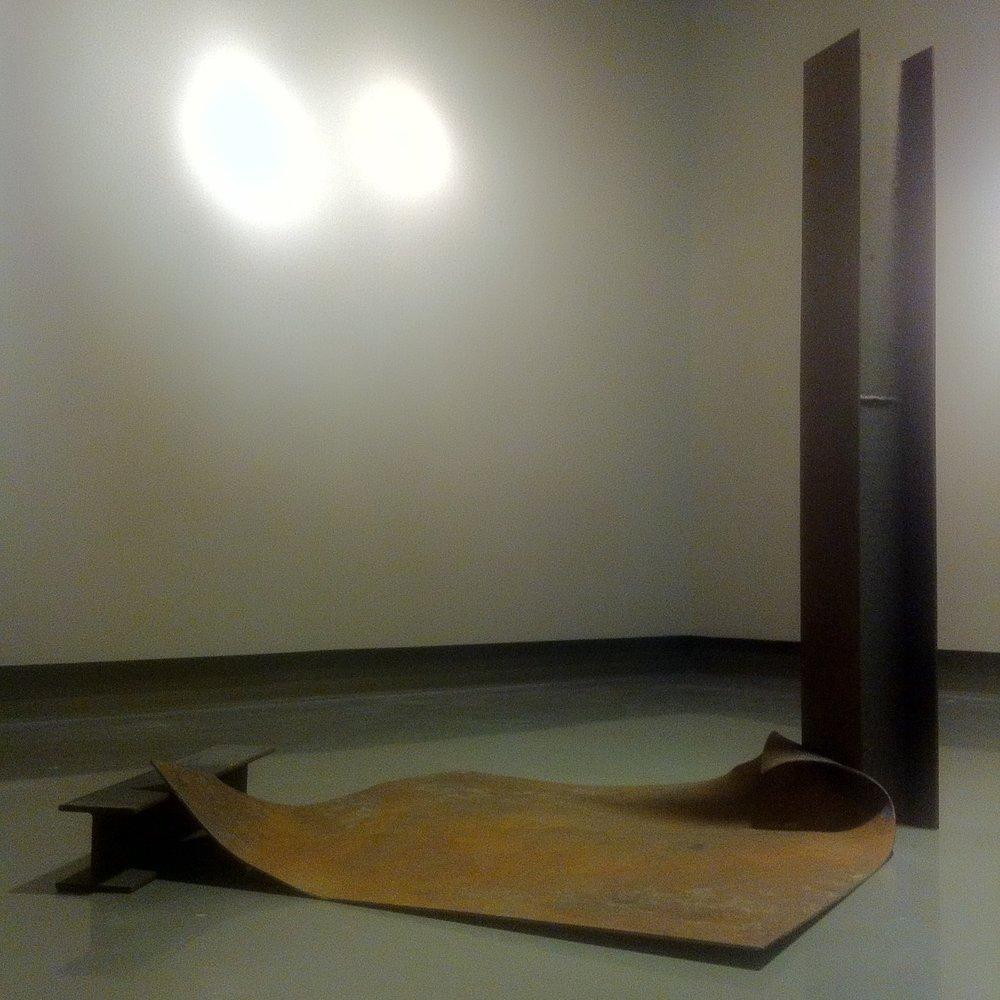 floor piece.jpg
