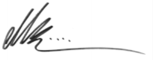 Marina Signature.png