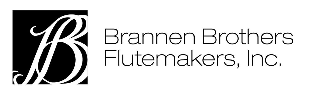 Brannen Brothers Print Logo.jpg