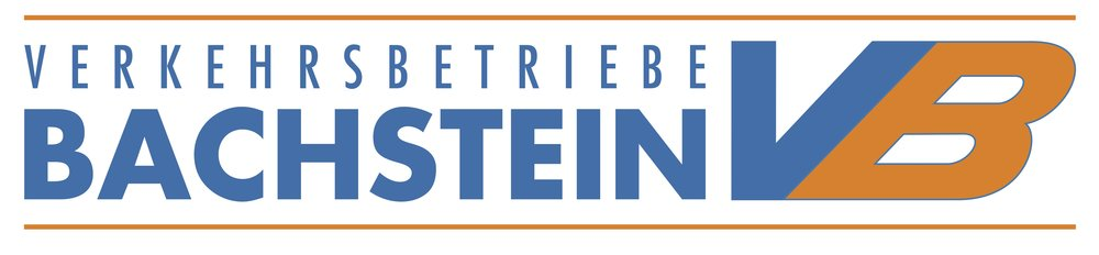 Verkehrsbetriebe Bachstein GmbH