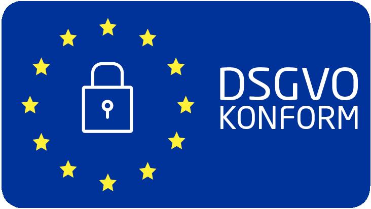 Datenschutz RPC Consulting GmbH
