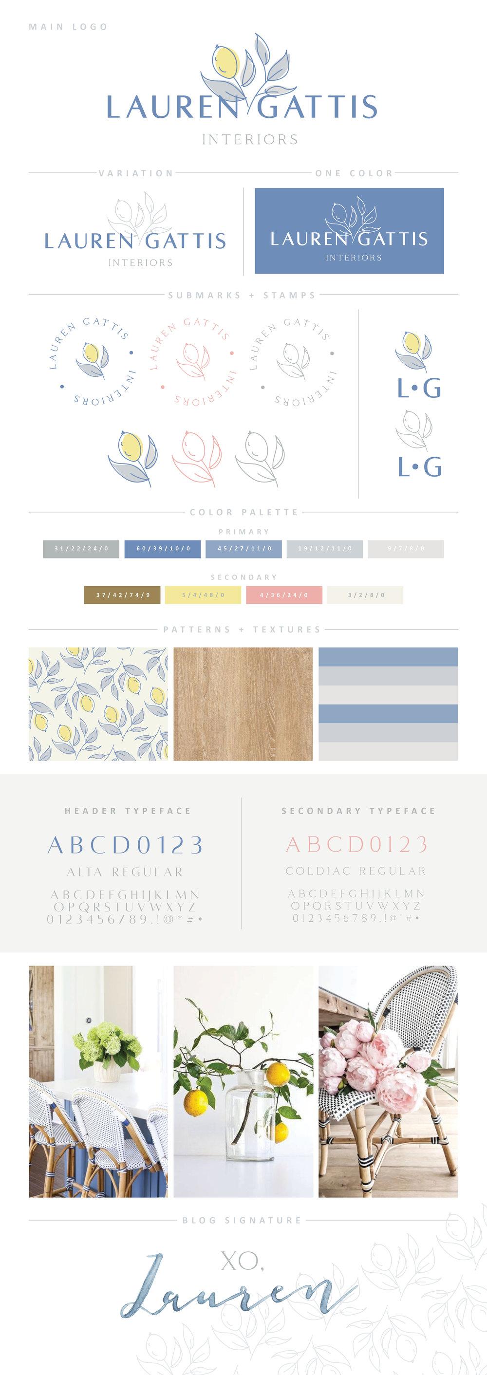 Lauren Gattis Interiors_Brand Guide_011819.jpg