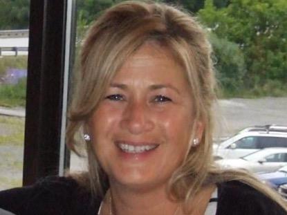 Women's Program Director