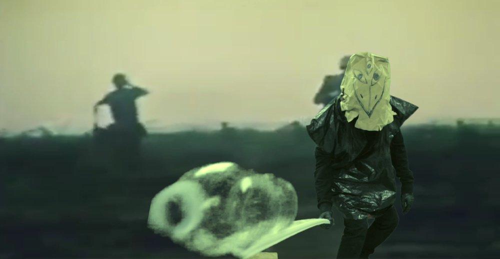 Jin_Jiuxun force landing.jpg