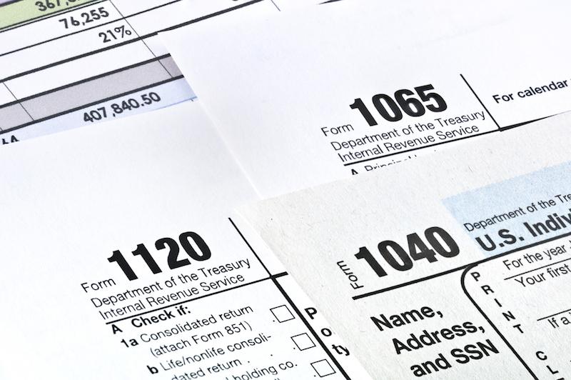 tax-planning-attorney-300x231.jpg