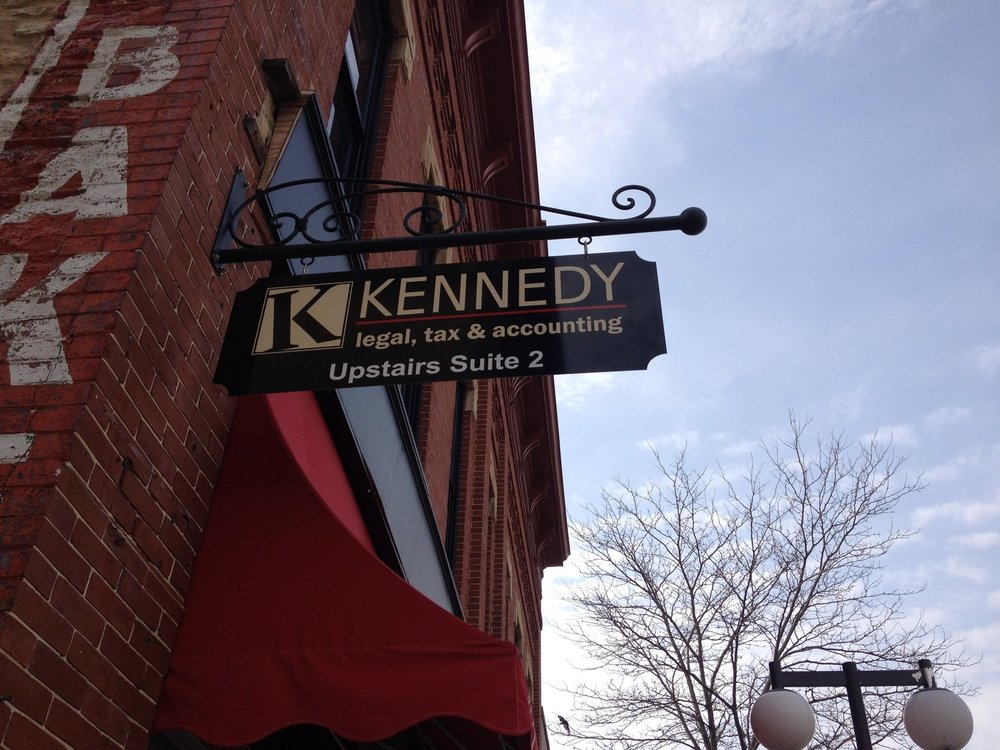 Kennedy+Law+Offices+Logo+-+dated+05-08-13.jpg