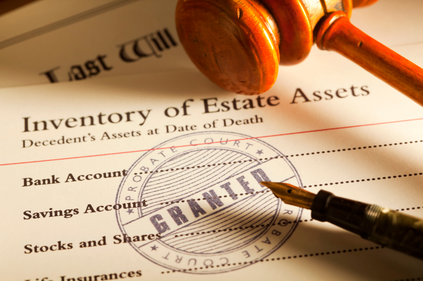 file-probate-ventura-county.jpg