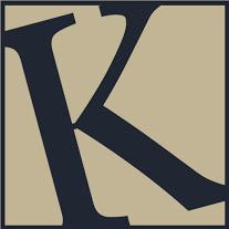 K.jpg