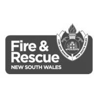 FireRescue_Logo.jpg