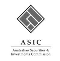 asic-logo_0.jpg