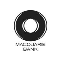 Macquarie_Bank_Logo_MBVert_BLK.jpg