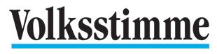 fb-logo-medien-Volksstimme-tn.jpg