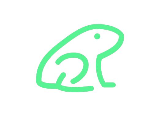 Logo_Invert.png