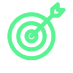 green_target_small .png