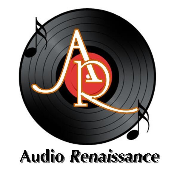 Audio Renaissance Logo.JPG