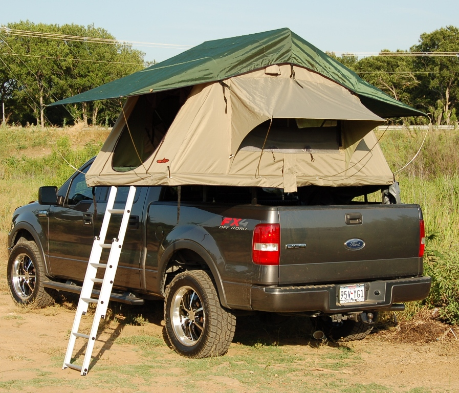 ROOF TOP TENTS & Product Index u2014 Mombasa Outdoor