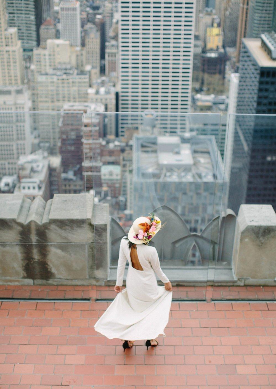 nyc-samantha-clarke-photography_0321.jpg