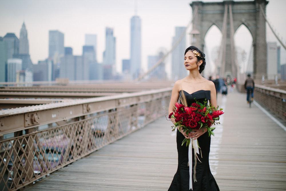 You,Me,_Brooklyn.jpg
