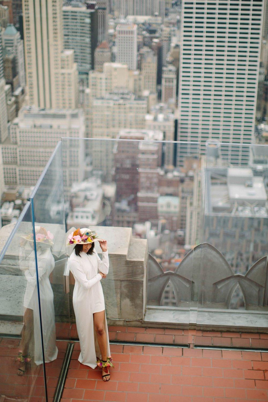 nyc-samantha-clarke-photography_0327.jpg