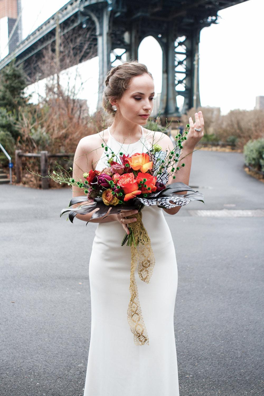 weddingshoot-51.jpg