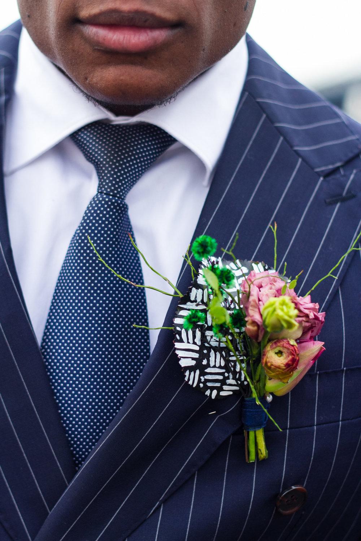 weddingshoot-68.jpg