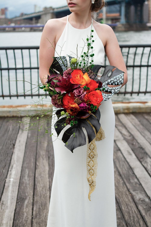 weddingshoot-83.jpg