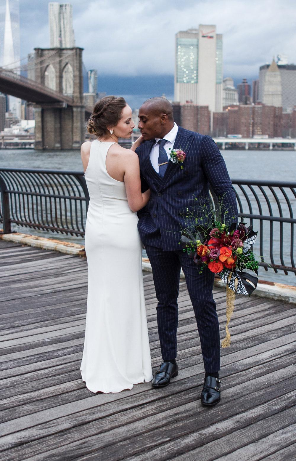 weddingshoot-104.jpg
