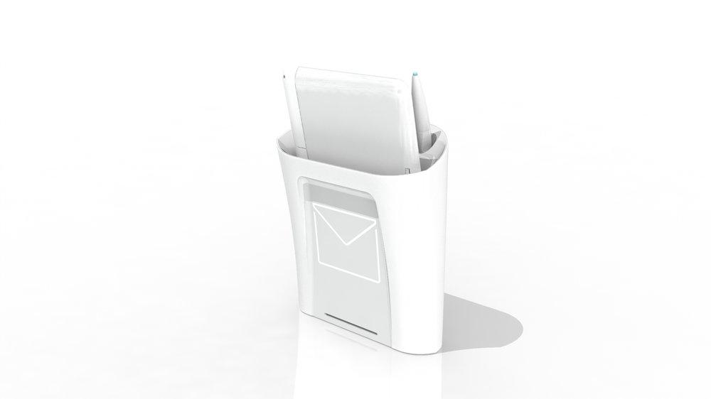 Letterbox banner.JPG