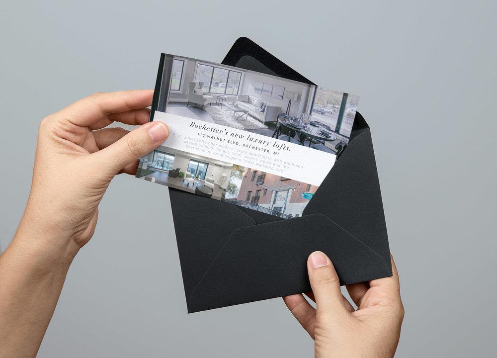 Open-house-Invite2.jpg