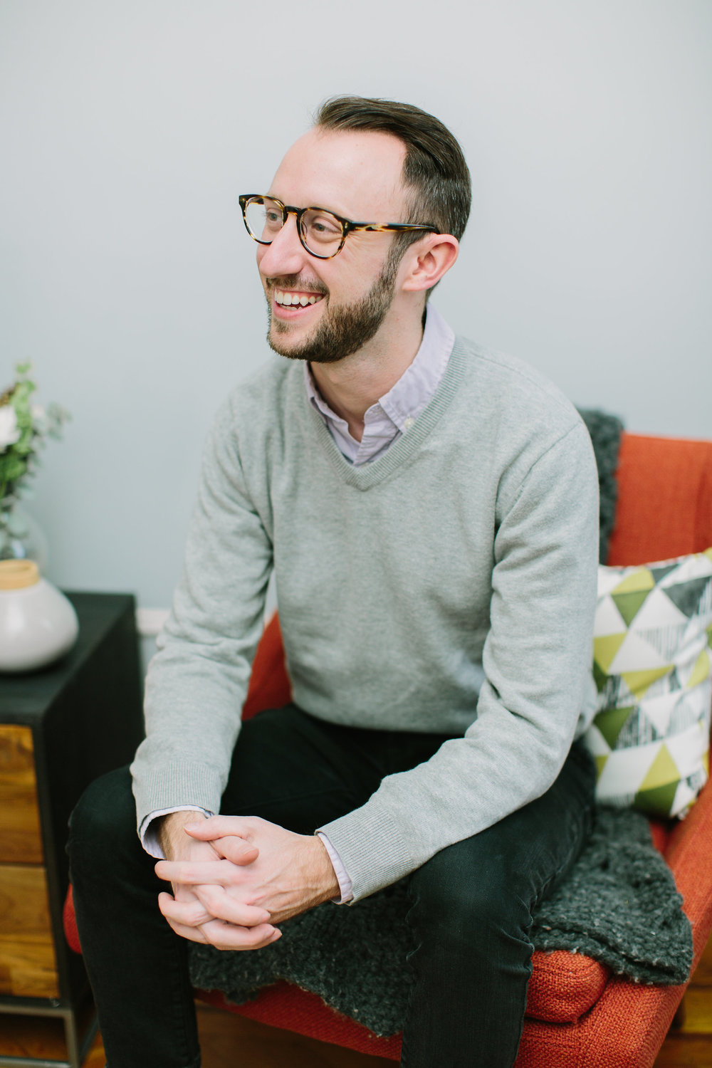 Jonathan Stamper-Halpin_Two Kindred Event Planners