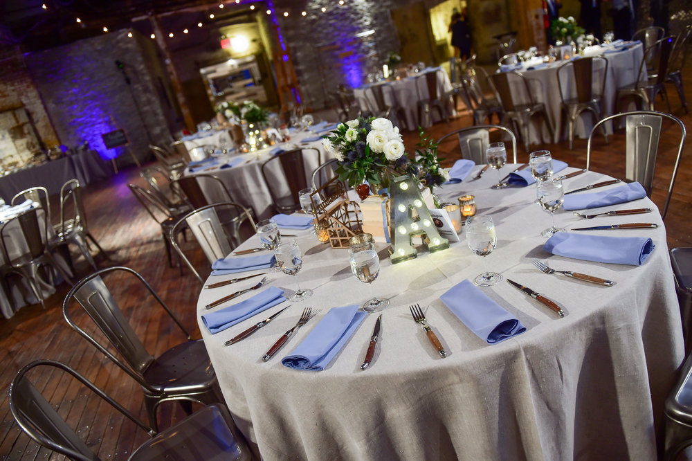 Mitzvah_Non-Profit_Corporate_Gala_Events_Two KIndred Event Planners_Event Planning