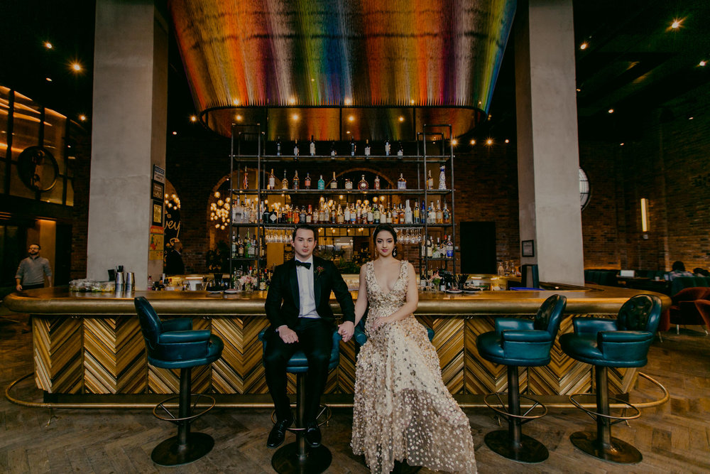 Williamsburg_Hotel_Wedding_Photographer_Chellise_Michael_Photography-164.jpg