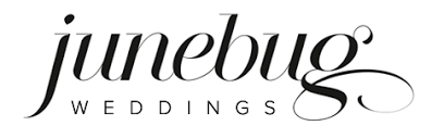 Junebug Weddings_Two Kindred Event Planners