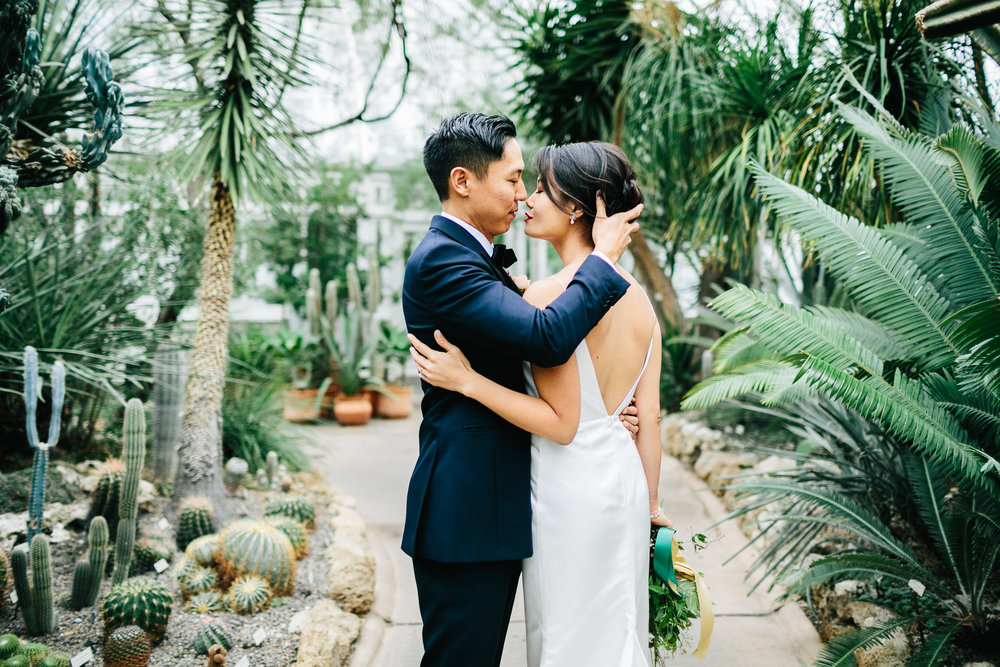 C&D_New York Botanical Gardens Wedding_Two Kindred Event Planners26.jpg