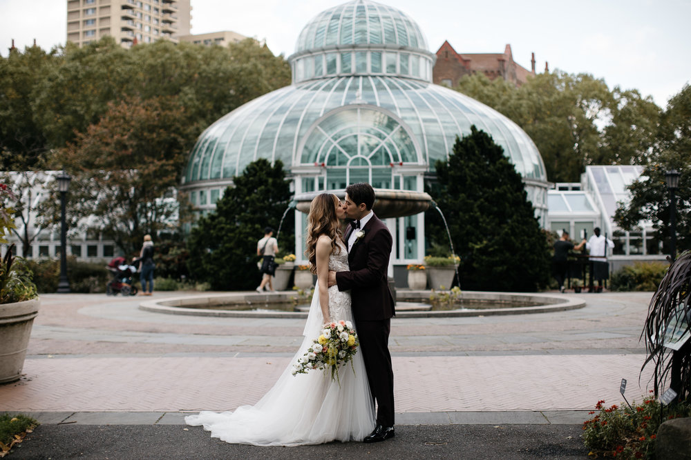 Wedding Planners Nyc   Two Kindred Event Planners Nyc Wedding Planners