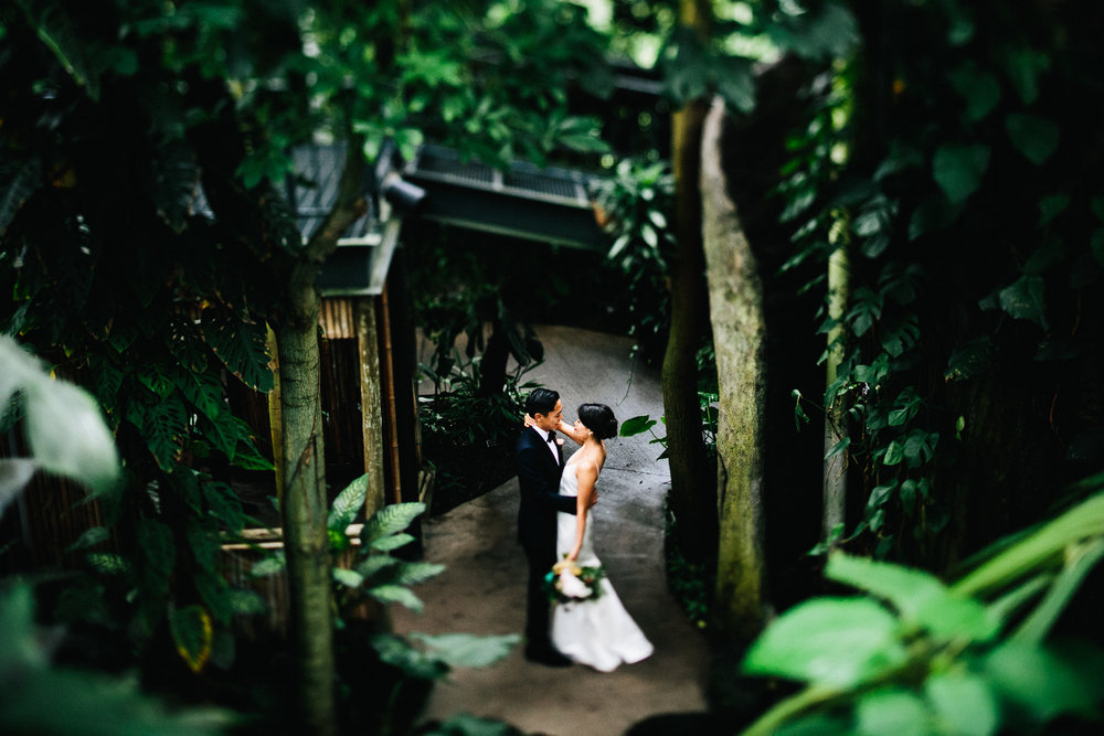 C&D_New York Botanical Gardens Wedding_Two Kindred Event Planners12.jpg
