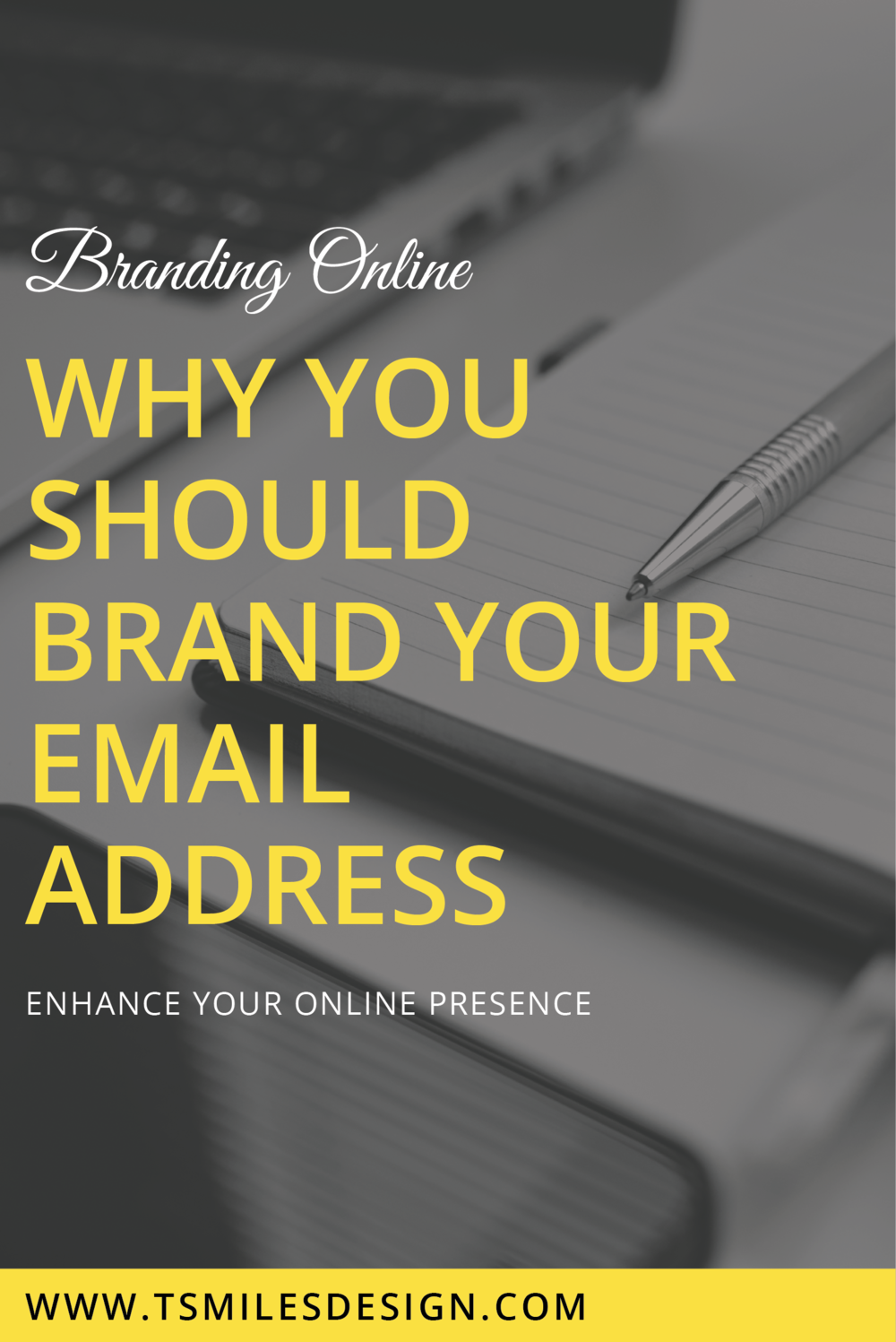 Why you should brand youR email.png
