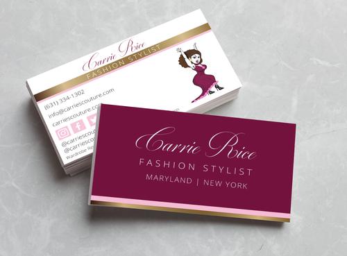 250 business cards t smiles design 250 business cards colourmoves