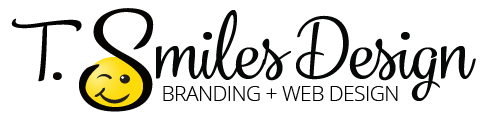 T. Smiles Design, Inc.