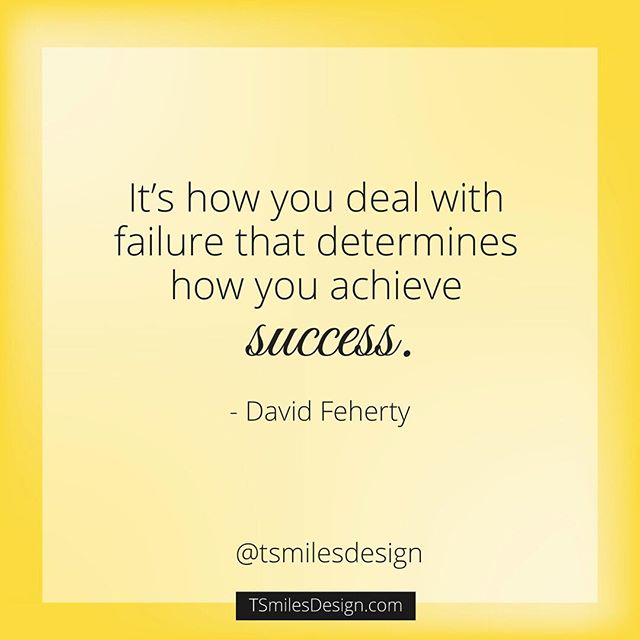 .⠀ .⠀ .⠀ .⠀ .⠀ .⠀ .⠀ .⠀ .⠀ .⠀ #tsmilesdesign #motivationalwords #entrepreneurspirit #entrepreneurcoach #entrepreneursmotivation #entrepreneurinspiration #solopreneurship #ladybosslife #branddeveloper #brandstrategist #motivationquoteoftheday #motivateyou #motivationalwall #inspirationquotes #inspirationdaily #inspirationalquote #inspireme #wordstagram #wordsthatinspire #wordsoftruth #inspiring #motivatingwomen #motivatingothers #motivationalspeaker #lifequotes #motivationalquotes #motivationalpost #TiffanyWinfrey