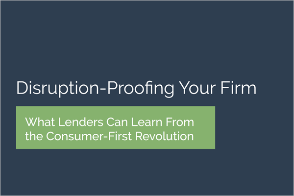 White Paper: Disruption-Proofing Your Firm -