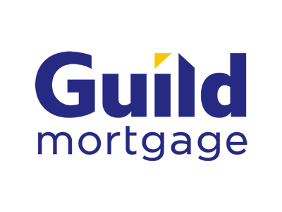 lb-guild.png