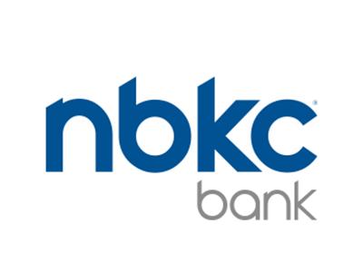 lb-nbkc.png