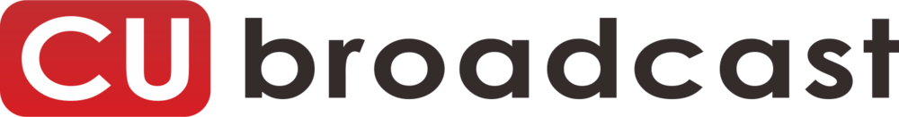 cubroadcast-logo.png