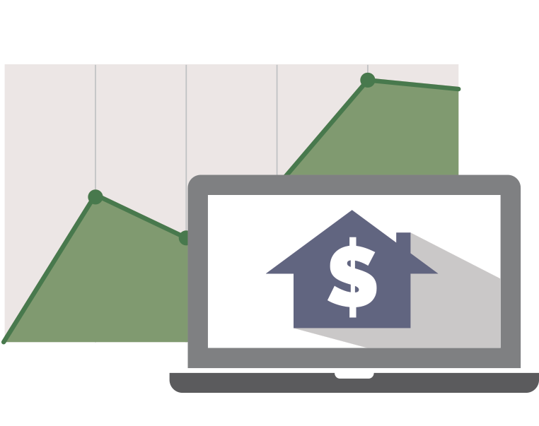 - Rapidly innovate and deploy a proven digital mortgage solution to help you compete.