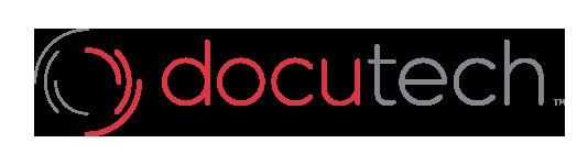 Docutech_Logo.png