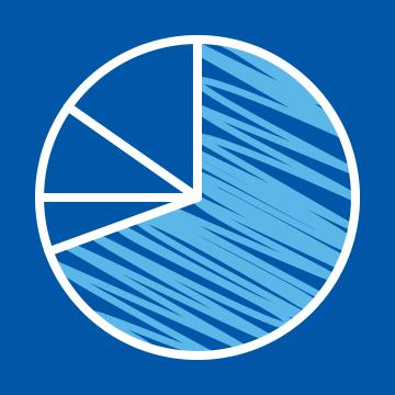Blueprint retirement services malvernweather Choice Image