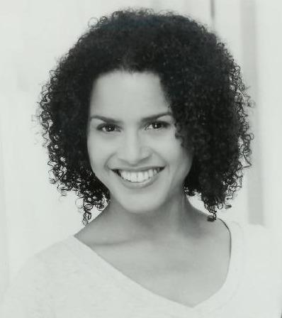 Tonya Marie Amos