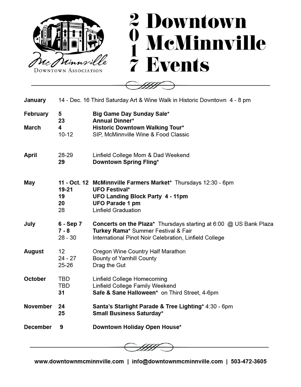 2017 events flyer v3-01.png