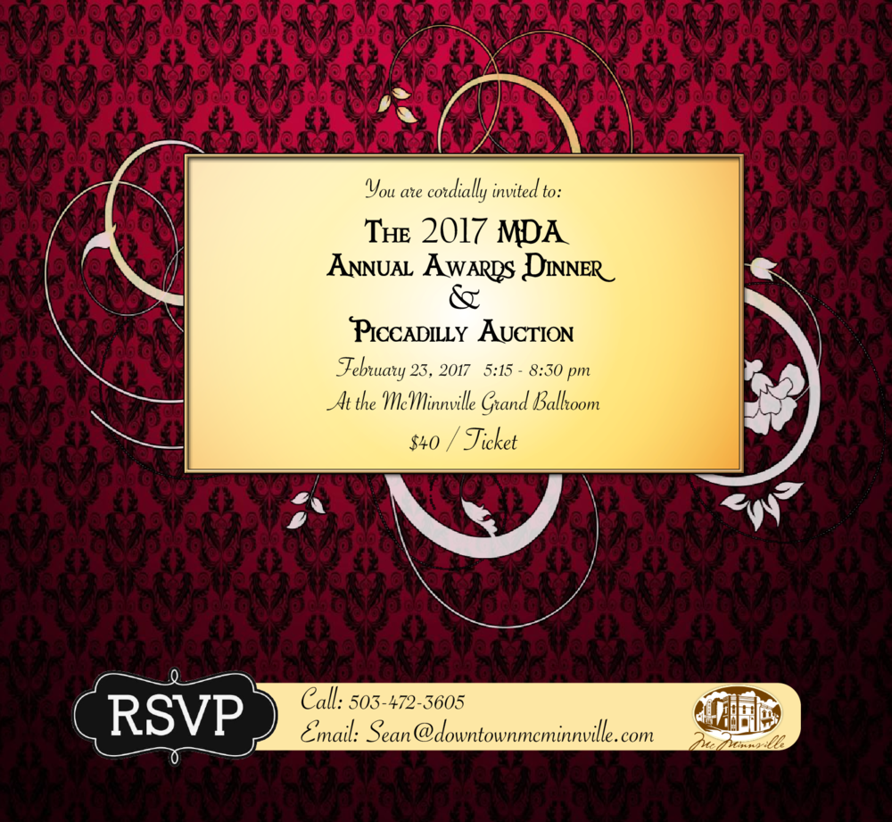 Annual Dinner invite 17-01.png